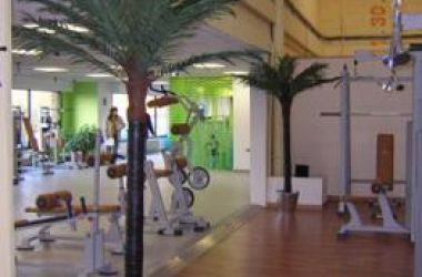 160159 soleil fitness Ps2H9g
