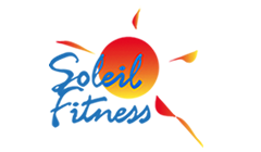 Soleil fitness carvin